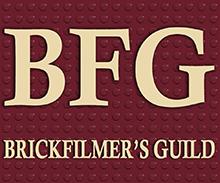 bfg_logo_ad2